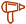 აბაზანის სასწორი ელექტრო ტრიმერი თმის საკრეჭი თმის უთო ტრიმერი ფენი საკერავი მანქანა ეპილატორები წვერის საპარსი თმის დასახვევი