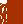 აეროგრილები ბლენდერი ელექტრო ჩაიდანი მიქსერი მტვერსასრუტი პურის საცხობი სენდვიჩმეიკერი ტოსტერი უთო ყავის მადუღარა ყავის საფქვავი ჩოპერი წვენსაწური ბლინების დასამზადებელი ქსოვილის საწმენდი (ტრიმერი) სამზარეულოს სასწორი სამზარეულოს კომბაინი