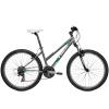 ველოსიპედი TREK 820 Women's