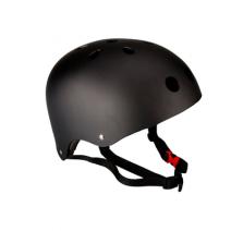 ველო სკეიტის ჩაფხუტი Skate Helmet Print · Aggressive S