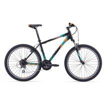ველოსიპედი Revel 1 M