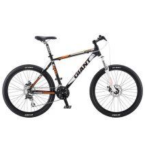 ველოსიპედი Giant Rincon Disk M