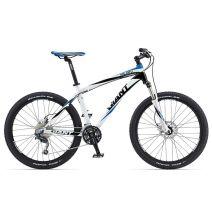 ველოსიპედი Giant Talon 3 M