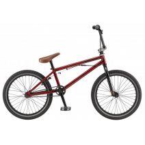 ველოსიპედი GT SLAMMER