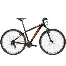 ველოსიპედი Trek MARLIN 4