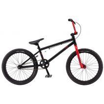 ველოსიპედი GT AIR