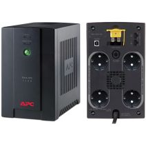 UPS APC BACK BX1100CI_RS