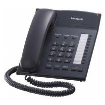 ანალოგური ტელეფონი Panasonic KX_TS2382UAB