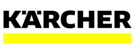 Karcher (Kärcher)