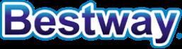 logo_BestWay