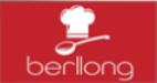 BERLLONG