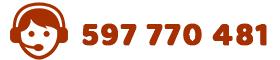 Phone_Number_Gmart.ge
