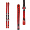 REDSTER G9 + X 14 TL RS