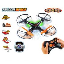 დრონი Gear 2 Play Falcon drone