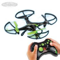 დრონი Gear 2 Play Galaxy Drone