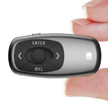 პრეზენტერი DOOSL DSIT011 Wireless Remote Presenter