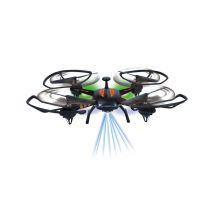 დრონი Gear 2 Play Zuma drone