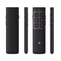 პრეზენტერი მაუსით DOOSL DSIT014B Wireless