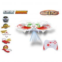 დრონი Gear 2 Play Eagle drone