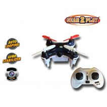 დრონი Gear 2 Play Nano Spy Drone