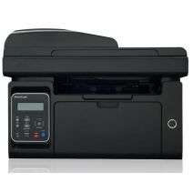 პრინტერი Pantum M6550 A4 Multifunction Laser Printer​​