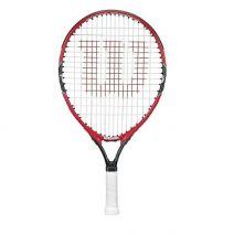 ჩოგბურთის ჩოგანი WILSON ROGER FEDERER TNS RKT 19