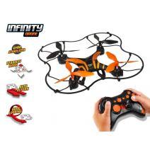 დრონი Gear 2 Play Infinity Drone
