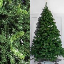 მარადმწვანე საახალწლო ნაძვის ხე 180 სმ.