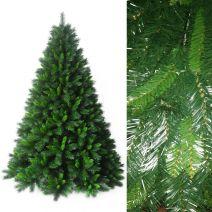 საახალწლო ნაძვის (ფიჭვის) ხე 60/90/120 სმ