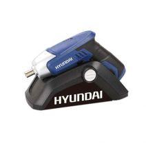 HYUNDAI HV.HPA0415