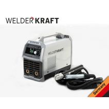 WELDER KRAFT WDK-220MMA Germany