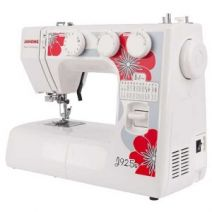 JANOME 925S