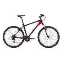 ველოსიპედი Giant Revel 2 S