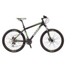 ველოსიპედი Giant Rincon L