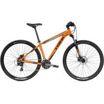 ველოსიპედი Trek MARLIN 6 18.5; 19.5
