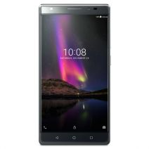 ტაბლეტი Lenovo Phablet PB2_670M 32GB Gunmental Grey