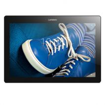 ტაბლეტი Lenovo TAB 2 X30l 10.1'' 16GB Navy Blue