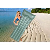 გასაბერი წყლის ლეიბი Intex 59725