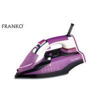 უთო FRANKO FSI1044