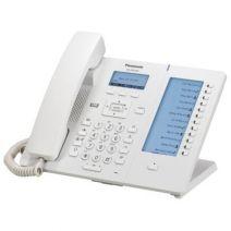 სტაციონალური ტელეფონი Panasonic KX_HDV230RU