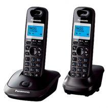 რადიო ტელეფონი KX_TG2512UAT
