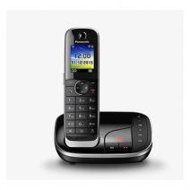 რადიო ტელეფონი KX_TGJ320UCB