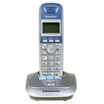 რადიო ტელეფონი KX_TG2511RUS UAS