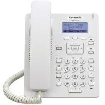 სტაციონალური ტელეფონი Panasonic KX_HDV130RU