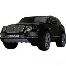 საბავშვო ელექტრო მანქანა Bentley Bentayga SUV