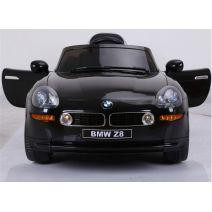 საბავშვო ელექტრო მანქანა BMW Z8