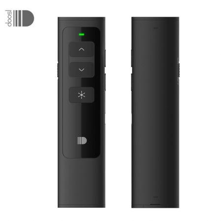 პრეზენტერი DOOSL DSIT013 Wireless Presenter