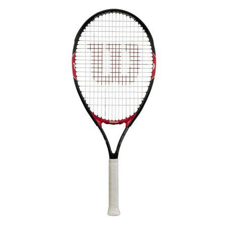 ჩოგბურთის ჩოგანი WILSON Roger Federer 26 Tennis Racket