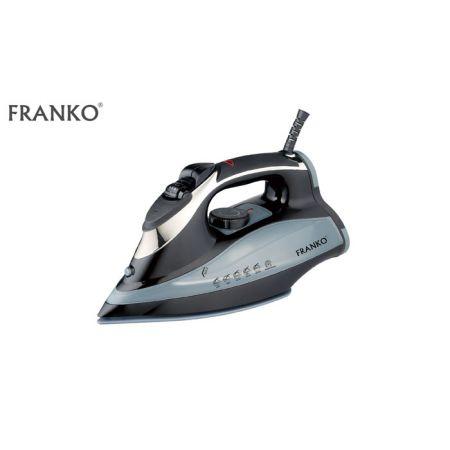 უთო FRANKO FSI1043