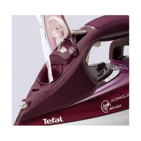 უთო TEFAL FV9650